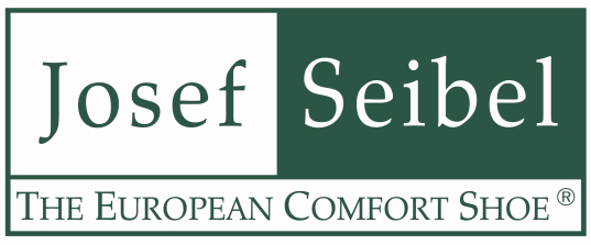 Josef_Seibel-Logo
